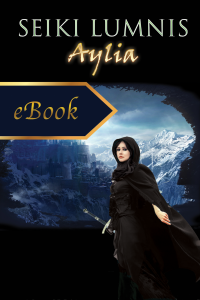 aylia_ebook